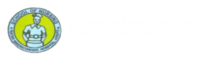 Mater Misericordiae Nursing School